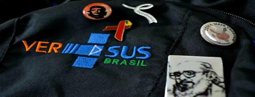 VER-SUS Brasil/Rede Unida