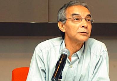 Imagem ano 2009