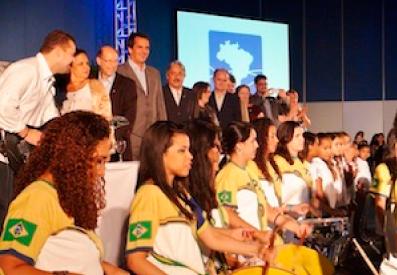 Imagem ano 2012