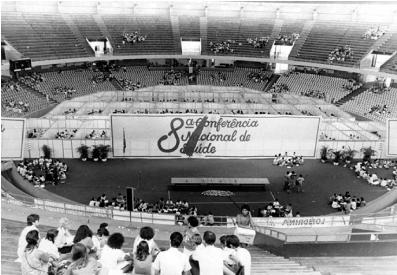 Imagem ano 1986