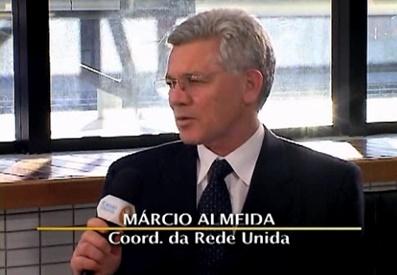 Imagem ano 2006