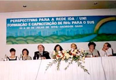 Imagem ano 1996