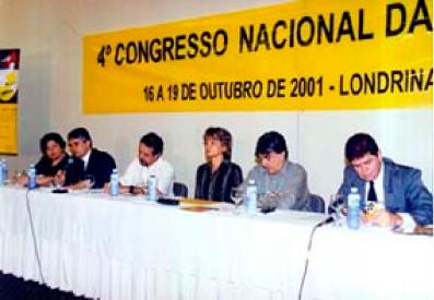 Imagem ano 2001