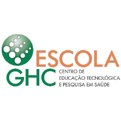 Escola GHC