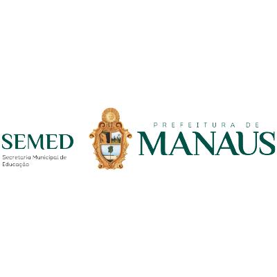 Prefeitura Manaus