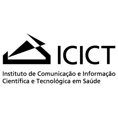 ICICT